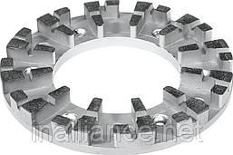 Алмазная чашка DIA HARD-D150 Festool 769069