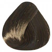 Крем-краска для волос ESTEL DE LUXE SENSE 4/0 ( шатен)