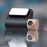 Видеорегистратор Xiaomi 70mai Dash Cam Lite [Global] (MIDRIVED08) EAN/UPC: 6971669780654, фото 3