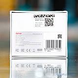 Видеорегистратор Xiaomi 70mai Dash Cam Lite [Global] (MIDRIVED08) EAN/UPC: 6971669780654, фото 6