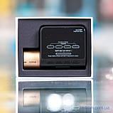 Видеорегистратор Xiaomi 70mai Dash Cam Lite [Global] (MIDRIVED08) EAN/UPC: 6971669780654, фото 2