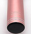 Беспроводной bluetooth караоке микрофон Wster WS-668 MX, фото 7