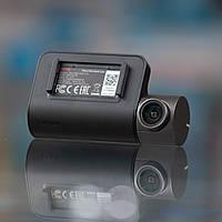 Видеорегистратор Xiaomi 70mai Mini Dash Cam [Global] (MIDRIVED05) EAN/UPC: 6971669780616
