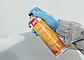 Грунт эпоксидный APP Grund EP Spray, 500 мл Аэрозоль, фото 2