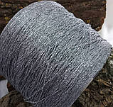 Вискоза с люрексом, фото 4