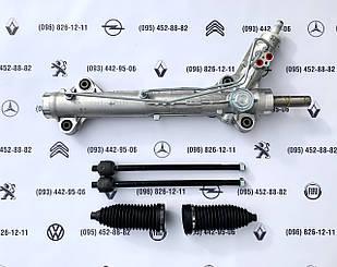 Рулевая рейка VW Volkswagen Crafter / Mercedes Sprinter 906 Фольксваген Крафтер Мерседес Спринтер