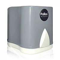 Фильтр для воды, система обратный осмос PALLAS ENJOY COOL 5т  в корпусе европейское качество