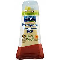 Сыр Пармезан Pascoli Italiani 300 г