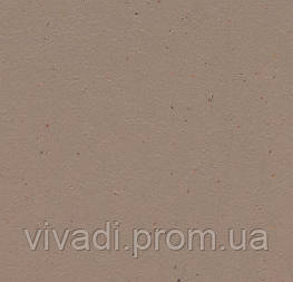 Marmoleum Solid-milk chocolate