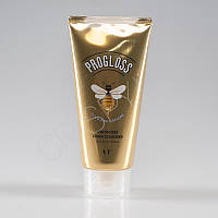 Очищающая пенка для лица с пчелопродуктами VT Cosmetics PROGLOSS FOAM CLEANSER - 300 мл
