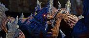 Как в роликах Blizzard: геймплейное видео еще одного «ремастера» Diablo 2