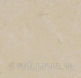 Спортивні покриття Marmoleum Sport -83711