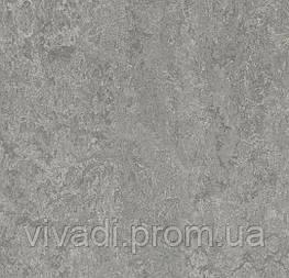 Спортивні покриття Marmoleum Sport -83146