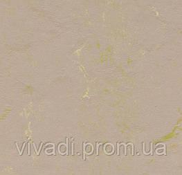 Спортивні покриття Marmoleum Sport -83715
