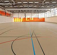 Спортивні покриття Marmoleum Sport -83715, фото 2