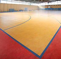 Спортивні покриття Marmoleum Sport -83215, фото 2