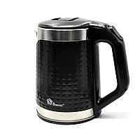 Электрический чайник DOMOTEC MS-5027