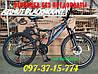 Двухподвесный велосипед Azimut Blackmount GD (Колесо-24 / Рама-16) - BLACK-RED, фото 4