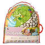Игровой коврик для младенцев, фото 4