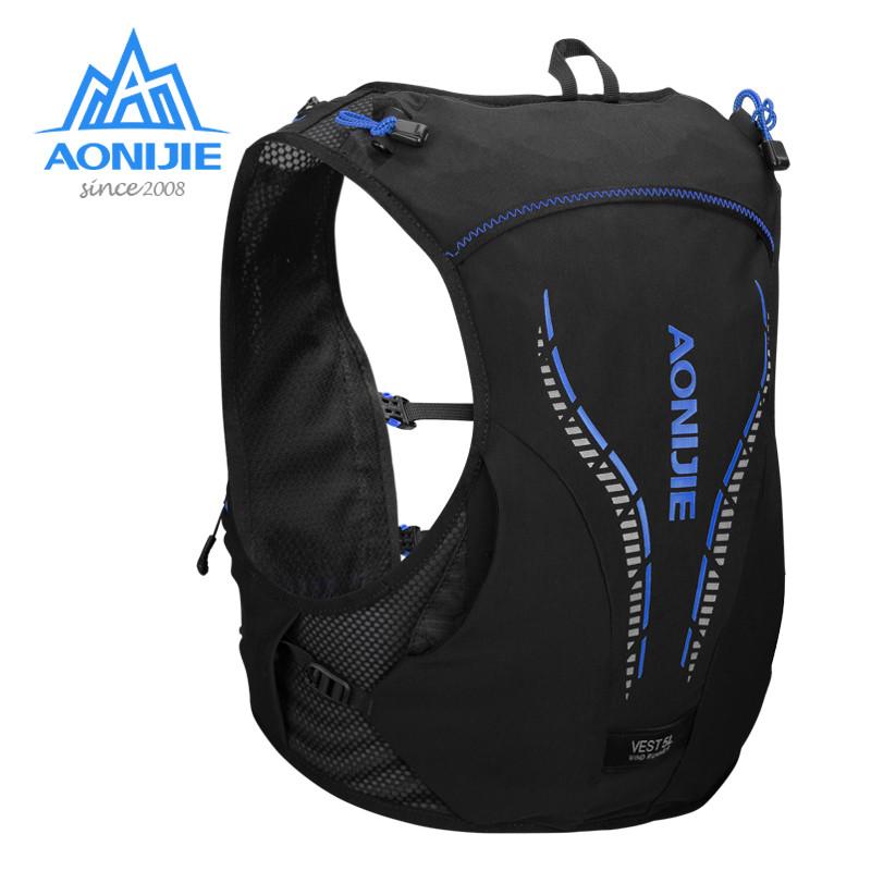 Рюкзак для бігу Aonijie 5 л