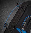 Рюкзак для бігу Aonijie 5 л, фото 8
