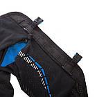 Рюкзак для бігу Aonijie 5 л, фото 9