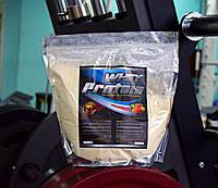 Протеин сывороточный 78% ( 2 кг Венгрия)