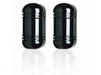 ИК барьер Hikvision DS-PI-T250