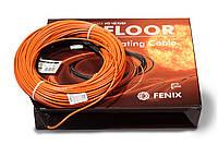 Греющий кабель на 3,7 м2  Fenix ADSV18 420W