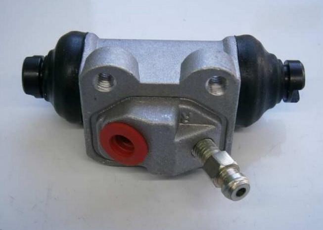 Цилиндр тормозной задний R Geely CK / СК2 (с ABS)