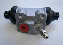 Циліндр гальмівний задній R Geely CK / СК2 (з ABS)