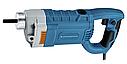 Бетонный вибратор KRAISSMANN 950 BR 2/35 (шланг-наконечник длиной 2 метра), фото 2
