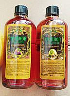 Одеколон Тройной Ретро на конском каштане и на корнях живокосту спиртовой Оригинал. Сертификация Белоруссия.