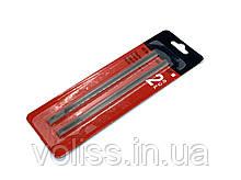 Нож для рубанка 110 мм (2шт)