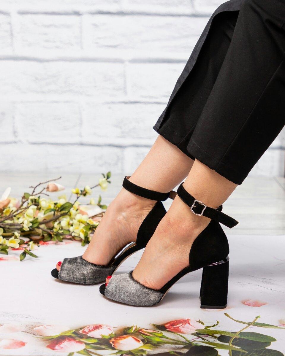 Женские Туфли открытые. Элитная коллекция!