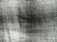 Костюмная ткань полушерсть 84*160 см