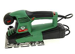 Плоскошлифовальная машина Status FS200 Зелено-серый M17-270352, КОД: 1705080