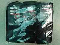 Качественные мужские носки НОВА ЛИНИЯ упаковка 12 пар  ассорти Украина, фото 1