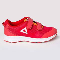 Кроссовки для спорта Peak Sport EW7200H-RED 36 Красный 6956251197294, КОД: 1492499