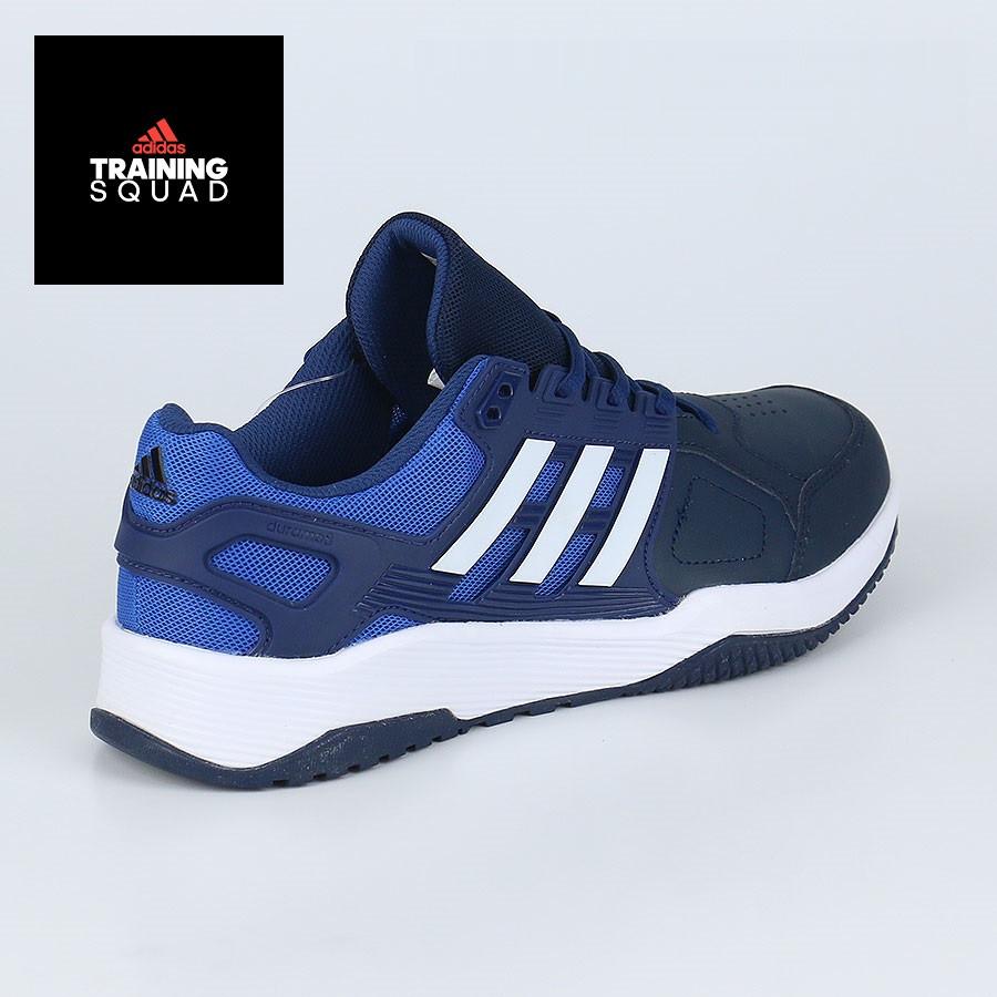 Мужские кроссовки  Adidas Duramo 8 Trainer M