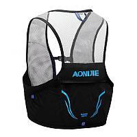 Рюкзак для бігу Aonijie 2.5 л