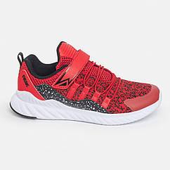 Кроссовки для спорта Peak Sport МР EK9155E-RED 32 Красный, КОД: 1374850