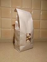 Пакеты для пельменей вареников суши фаст-фуда полуфабрикат (100шт/уп) с плоским дном на вес 1кг жиростойкий