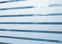 Пленка IKONOS Profiflex Deco Art Series Linea PPT LW38+ no.2  1,51х30м