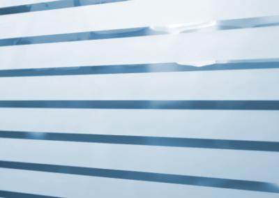 Пленка IKONOS Profiflex Deco Art Series Linea PPT LS38+ no.3  1,51х30м