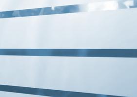 Пленка IKONOS Profiflex Deco Art Series Linea PPT LS38+ no.4  1,51х30м