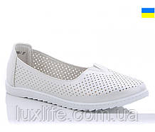 Женские мокасины летние туфли серебристые размеры 36-41