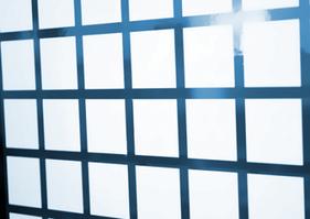 Пленка IKONOS Profiflex Deco Art Series QUADRO PPT QW38+ no.6  1,51х30м
