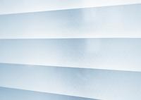 Пленка IKONOS Profiflex Deco Art Series QUADRO PPT QW38+ no.7  1,51х30м