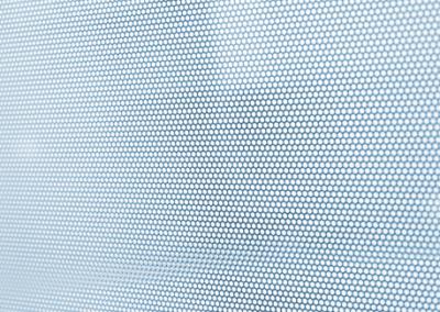Пленка IKONOS Profiflex Deco Art Series Punto PPT PW38+ no.8  1,51х30м